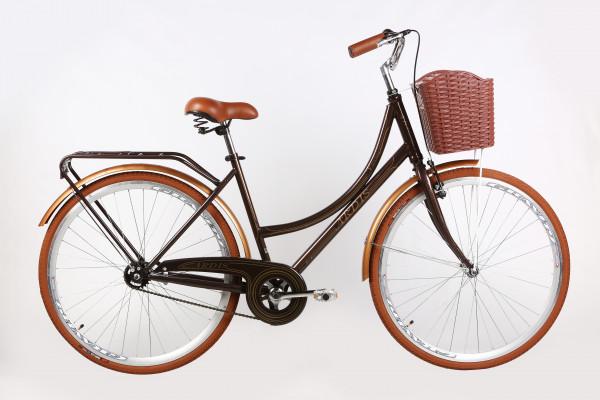 """Велосипед 26"""" Ardis CTB CT """"VERONA""""  Чехия"""