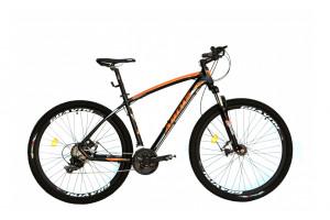 """Велосипед 29"""" Ardis Zeus"""