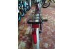 "Велосипед Ardis Fold 20"""