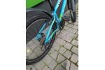 """Велосипед Corratec X-VERT TEEN 24"""""""