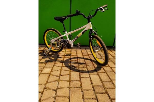"""Велосипед 20"""" Apollo Neo 20"""