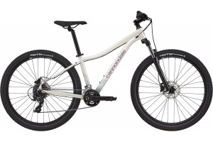 "Велосипед 27,5"" Cannondale TRAIL 7 Feminine 2021 IRD"