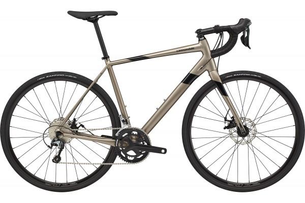 "Велосипед 28"" Cannondale SYNAPSE Tiagra 2021 MTG"
