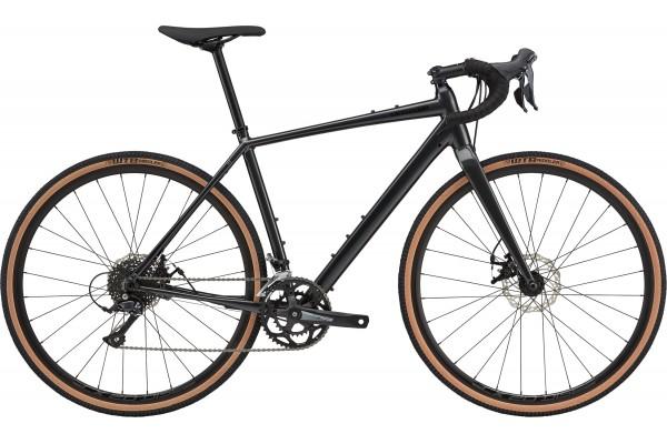 "Велосипед 28"" Cannondale TOPSTONE 3 2021 GRA"