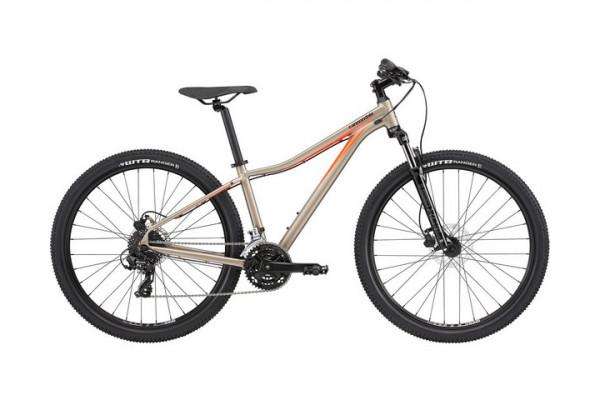 "Велосипед 29"" CANNONDALE TANGO 5"