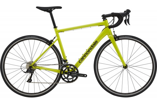 "Велосипед 28"" Cannondale CAAD Optimo 3 2021"