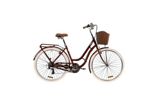 """Велосипед Dorozhnik CORAL 28"""""""