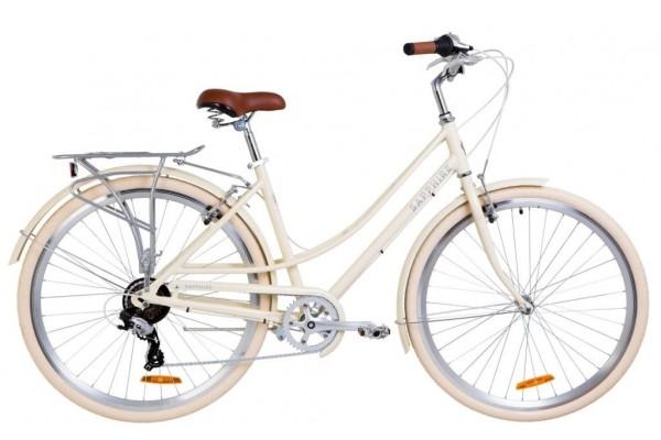 """Велосипед 28"""" Dorozhnik SAPPHIRE 2021"""