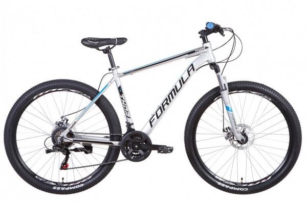 """Велосипед 27.5"""" Formula THOR 2021"""