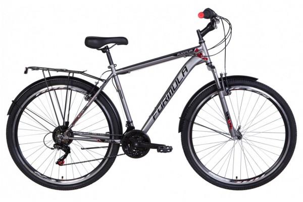 """Велосипед 28"""" Formula MAGNUM 2021"""
