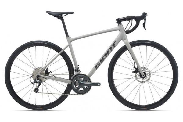 """Велосипед 28"""" Giant Contend AR 2 2021"""