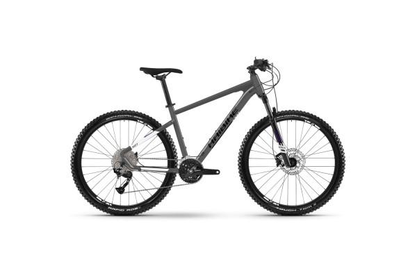 "Велосипед Haibike Seet 8 29"" 18-G Altus, 2021"