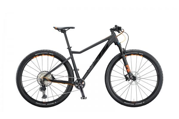 "Велосипед KTM ULTRA 1964 PRO 29"", 2020"