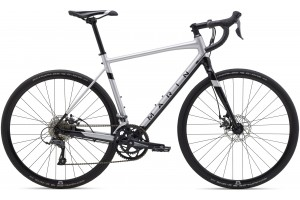 "Велосипед 28"" Marin GESTALT 2021"