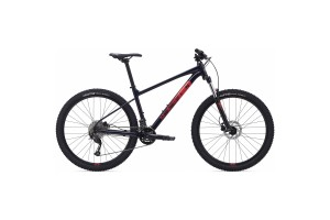 "Велосипед 29"" Marin BOBCAT TRAIL 4 рама - M 2021 Gloss Blue/Red/Dark Red"
