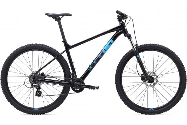 "Велосипед 27,5"" Marin BOBCAT TRAIL 3 2021"