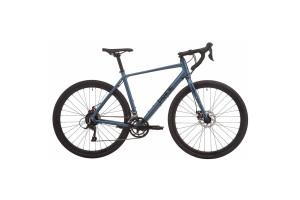 """Велосипед 28"""" Pride Rocx 8.2  Рама - M 2019"""