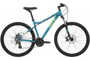 "Велосипед 27,5"" Pride Stella 7.2"
