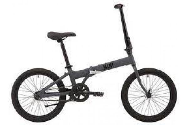 """Велосипед 20"""" Pride MINI 1"""