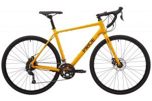 """Велосипед 28"""" Pride Rocx 8.1"""