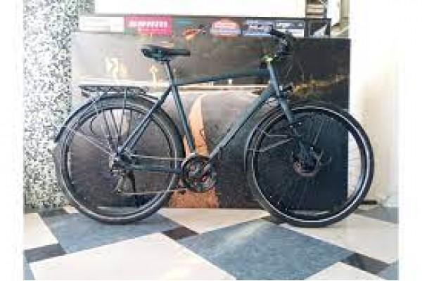 """Велосипед 28"""" Prophete  Entdecker"""