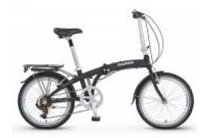 """Велосипед 20"""" Prophete Faltrad"""