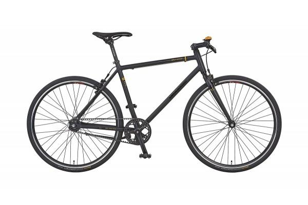 Городской велосипед Prophete 28