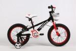 """Велосипед 16"""" RoyalBaby BMX ST """"BULLDOZER"""""""