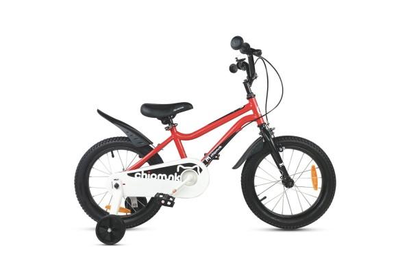 """Велосипед детский RoyalBaby Chipmunk MK 16"""", OFFICIAL UA"""