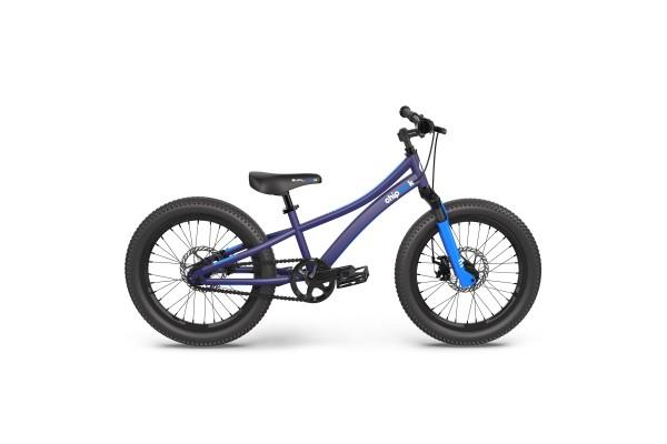 """Велосипед детский RoyalBaby Chipmunk Explorer 20"""", OFFICIAL UA"""