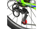 """Велосипед RoyalBaby MTB 1.0 24"""", OFFICIAL UA"""