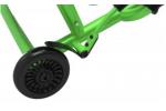 Скутер Ezyroller каталка Classik