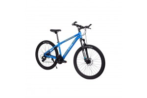 Велосипед Vento MONTE 26