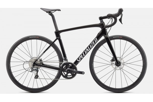 Велосипед Specialized ROUBAIX TARBLK/ABLN 54 (94421-7254)