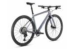 Велосипед Specialized DIVERGEE 5 EXPERT EVO 2021