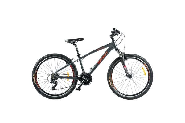 "Велосипед Spirit Spark 6.0 26"", 2021"