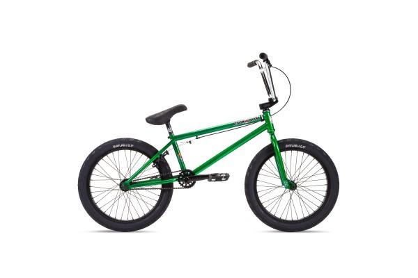 "Велосипед 20"" Stolen HEIST 21.00"" 2021 2"