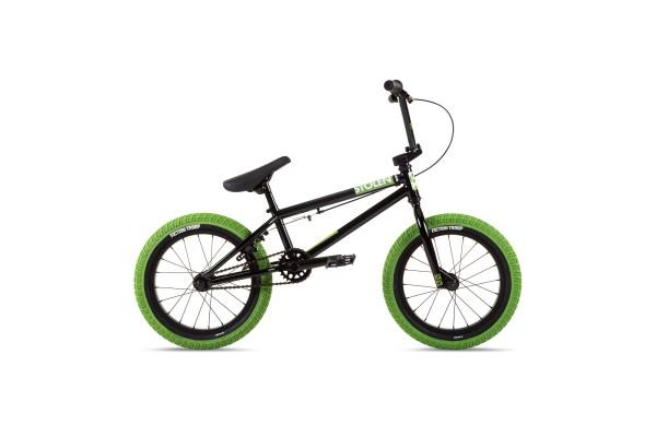 "Велосипед 12"" Stolen AGENT 13.25"" 2021"