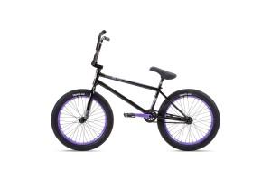 """Велосипед 20"""" Stolen SINNER FC LHD 21.00"""" 2021"""