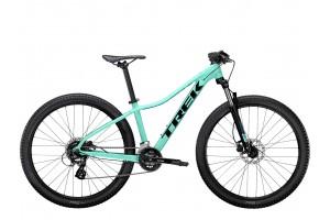 "Велосипед Trek-2021 MARLIN 6 WSD 29"""