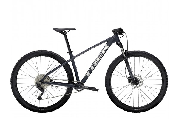 "Велосипед 27.5"" Trek MARLIN 7 2021"