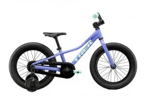 "Велосипед 16"" Trek Precaliber 2021"