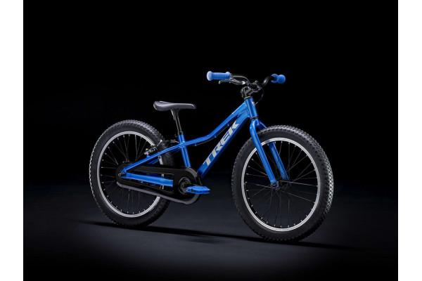 "Велосипед 20"" Trek PRECALIBER 20 FW BOYS 2021"