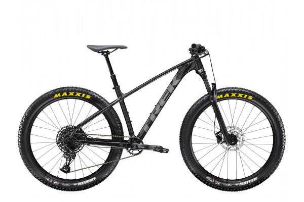 """Велосипед 27.5"""" Trek ROSCOE 7 2021"""