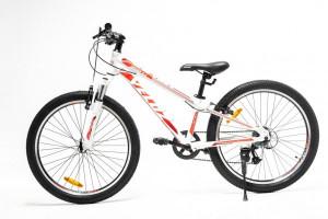 """Велосипед 24"""" Veloz Junior 4.2"""