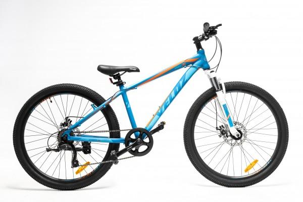 """Велосипед 26"""" Veloz Sports 6.2"""