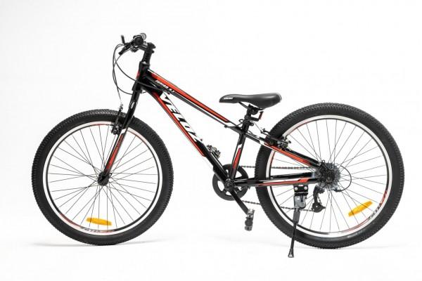 """Велосипед 24"""" Veloz Junior 4.1"""