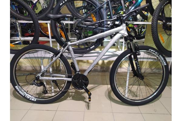 """Велосипед 27,5"""" Veloz Energy 7.2"""