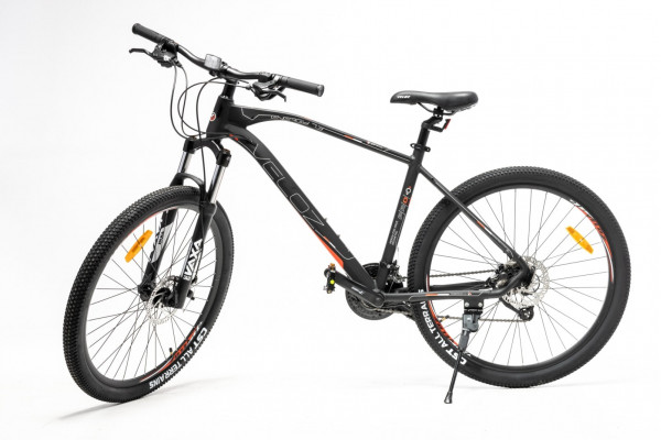 """Велосипед 27,5"""" Veloz Energy 7.3"""