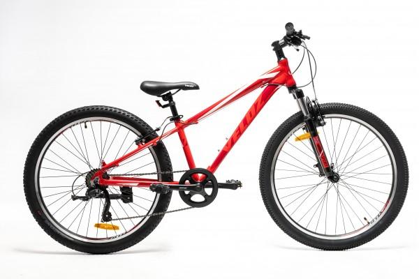"""Велосипед 26"""" Veloz Sports 6.1"""